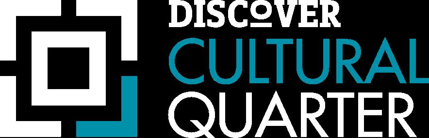 discover cultural quarter