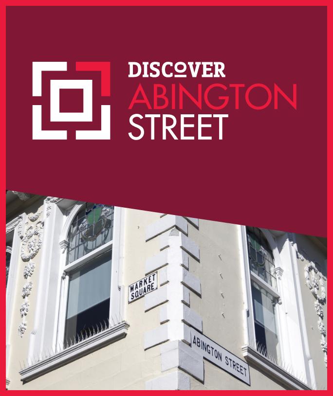 discover abingdon street