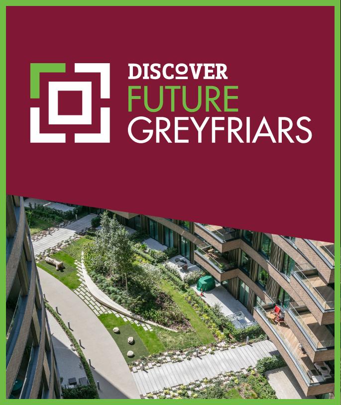 discover-future-greyfriars