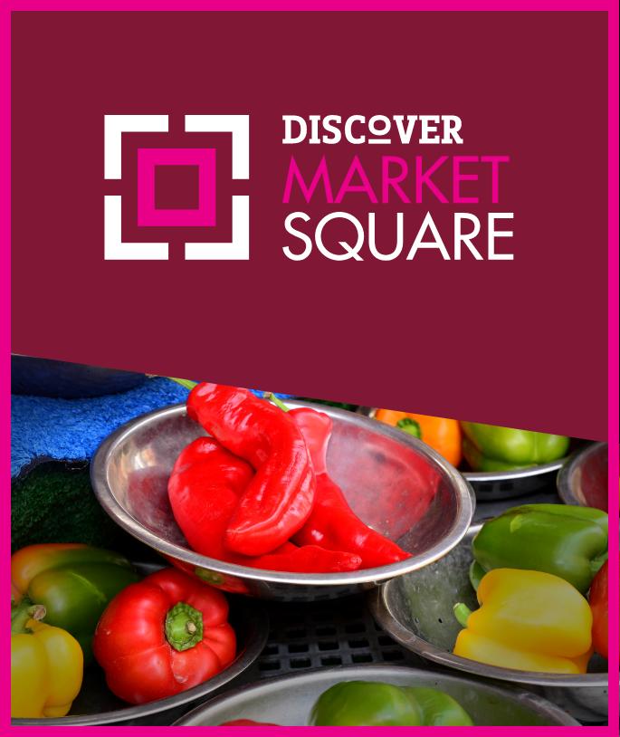 discover market square