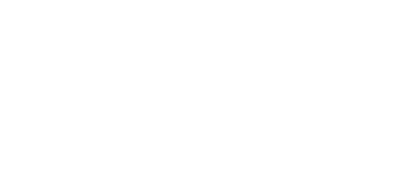 European reginal development fund logo