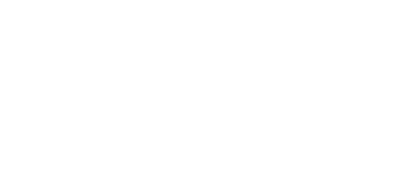 Love Northampton logo