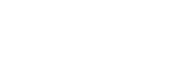 Northampton Borough Council logo